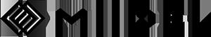 Image comparison system MIIDEL