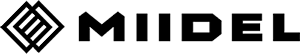 図面・画像比較システムMIIDEL